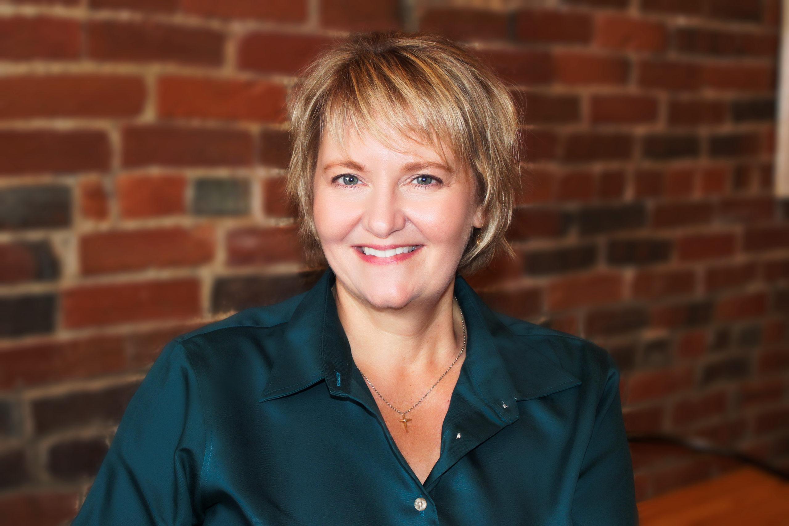 Linda Allison